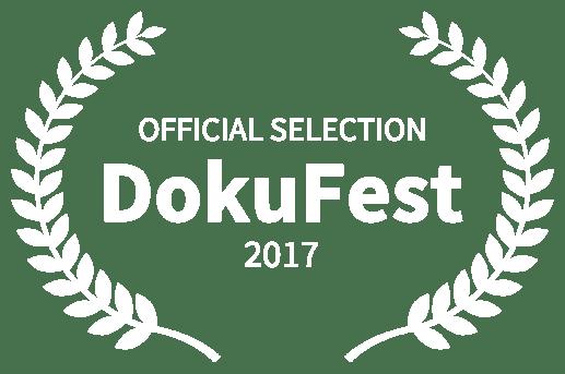 OFFICIAL SELECTION - DokuFest - 2017 (1)