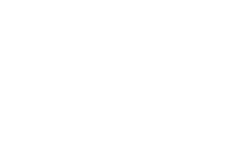 OFFICIAL SELECTION - Impugning Impunity ALBAs Human Rights Documentary Film Festival - 2017 (1)