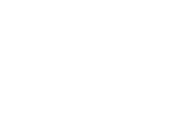 OFFICIAL SELECTION - Sofia Independent Film Festival - 2017