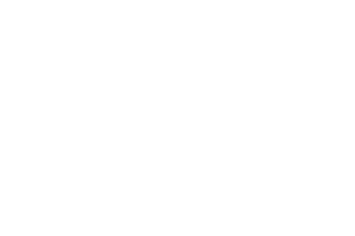 International Documentary Associations - COURAGE UNDER FIRE HONOREE - 2017