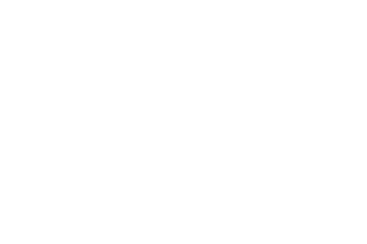 OFFICIAL SELECTION - ARFF Barcelona Around International Film Festival - 2018