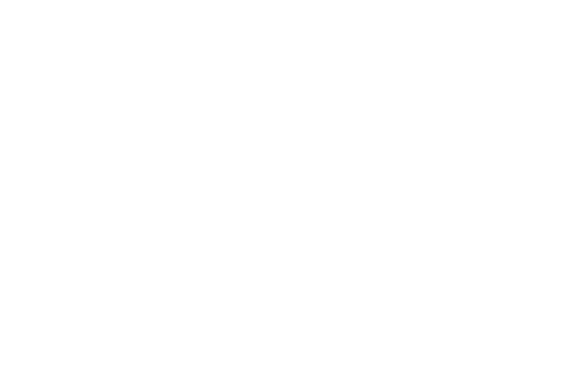 OFFICIAL SELECTION - HOTDOCS - 2017