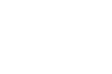 OFFICIAL SELECTION - GREENWICH INTERNATIONAL FILM FESTIVAL - 2017