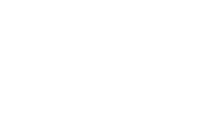 OFFICIAL SELECTION - PANORAMA DU DOCUMENTAIRE - 2017